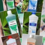Limes proizvodi (Sličice 2)