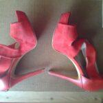 cipele zara 38 (Sličice 2)