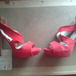 cipele zara 38 (Sličice 3)
