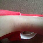 cipele zara 38 (Sličice 4)