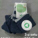 Dečje čarape (Sličice 1)