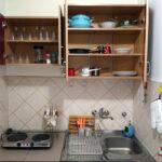 Stan na dan – apartman, Kruševac (Sličice 4)