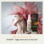 KOSALIM – Biljni losion za novi rast kose (Sličice 2)