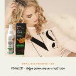 KOSALIM – Biljni losion za novi rast kose (Sličice 5)