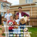 Besplatna procena selidbe Beograd (Sličice 2)
