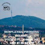 Besplatna procena selidbe Beograd (Sličice 3)