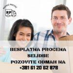Besplatna procena selidbe Beograd (Sličice 5)
