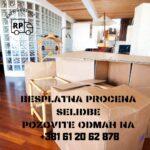 Besplatna procena selidbe Beograd (Sličice 4)