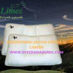 Panda jastuk – Najbolje iz Limesa (Sličice 2)